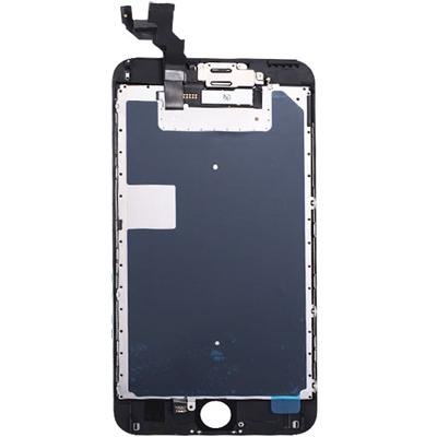Màn hình iPhone 6S