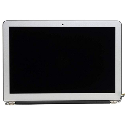 Màn hình Macbook Air 13 inch 2010