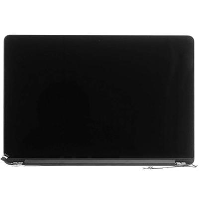 Màn hình Macbook Pro Retina 15 inch 2013