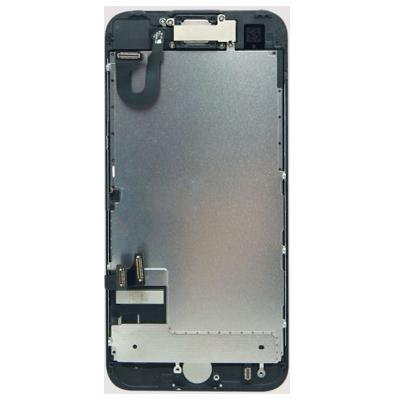 Thay màn hình iPhone 7G