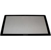 Mặt kính Macbook Pro 15 inch