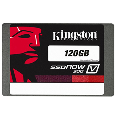 Ổ cứng SSD Kingston 120GB cho Macbook Pro