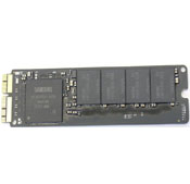 SSD 128GB cho Macbook Air 2012