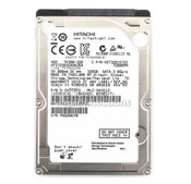 Ổ cứng Hdd HGST 1TB cho Macbook