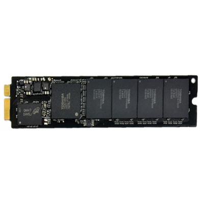 Ổ cứng SSD 128GB cho Macbook Air 2010-2011