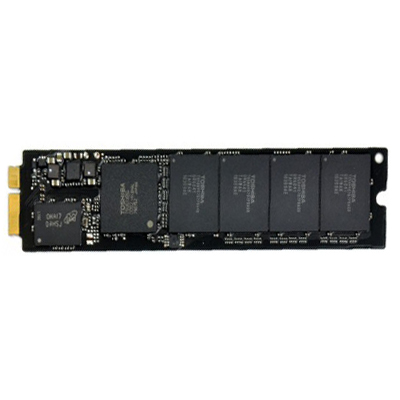 Ổ cứng SSD 64GB cho Macbook Air 2010-2011