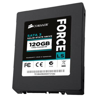Ổ SSD Corsair 128GB