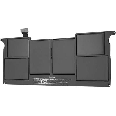 Pin Macbook Air 11 inch 2012