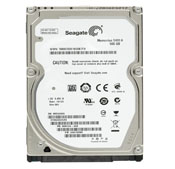 Ổ HDD 500Gb cho Macbook