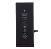 Thay Pin iPhone 6 Plus chính hãng tại Hải Phòng