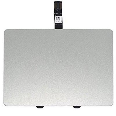 Trackpad Macbook Pro 13 inch 2010-2011