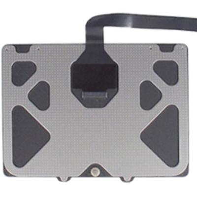 Trackpad Macbook Pro 15 inch 2010-2011
