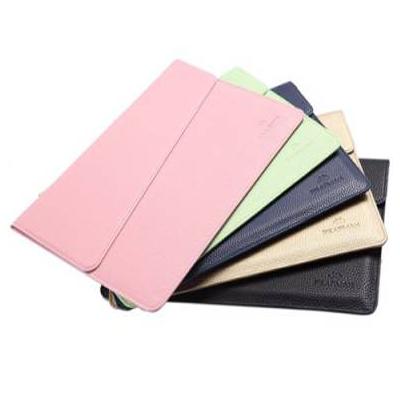 Túi chống sốc Macbook 12